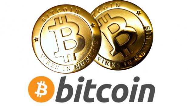 bitcoin guadagnare